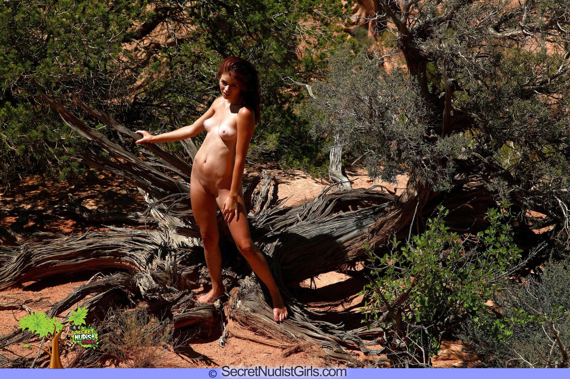 Heidi strange nude girlfriend — photo 14